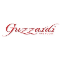 Guzzardi fine foods supplier Newcastle, Hunter, Lake macquarie, Port Stephens.