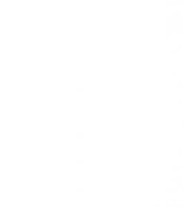 Gourmet Food Distributors
