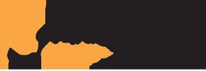 Gourmet Food Distributors email logo