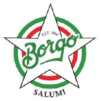 Borgo Salumi supplier Newcastle, Hunter, Lake macquarie, Port Stephens.