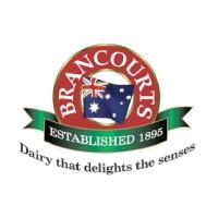 Brancourts Dairy supplier Newcastle, Hunter, Lake macquarie, Port Stephens.