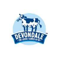 Devondale supplier Newcastle, Hunter, Lake macquarie, Port Stephens.