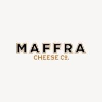 Maffra Cheese Co supplier Newcastle, Hunter, Lake macquarie, Port Stephens.