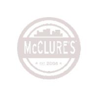 McLure's supplier Newcastle, Hunter, Lake macquarie, Port Stephens.
