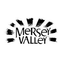 Mersey Valley supplier Newcastle, Hunter, Lake macquarie, Port Stephens.