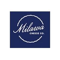 Milawa Cheese Co. supplier Newcastle, Hunter, Lake macquarie, Port Stephens.