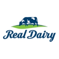 Real Dairy supplier Newcastle, Hunter, Lake Macquarie, Port Stephens.
