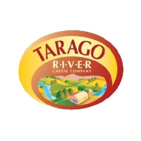 Tarago River Cheese Company supplier Newcastle, Hunter, Lake macquarie, Port Stephens.