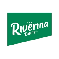 The Riverina Dairy supplier Newcastle, Hunter, Lake macquarie, Port Stephens.
