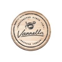 Vanella supplier Newcastle, Hunter, Lake macquarie, Port Stephens.