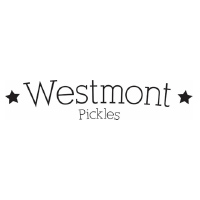 Westmont Pickles supplier Newcastle, Hunter, Lake macquarie, Port Stephens.