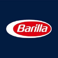 Barilla supplier Newcastle, Hunter, Lake Macquarie, Port Stephens.