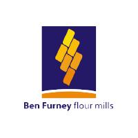 Ben Furney Flour Mills supplier Newcastle, Hunter, Lake Macquarie, Port Stephens.