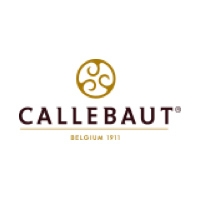 Callebaut supplier Newcastle, Hunter, Lake Macquarie, Port Stephens.