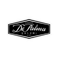De Palma Salumi supplier Newcastle, Hunter, Lake Macquarie, Port Stephens.