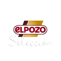 ElPozo Seleccion supplier Newcastle, Hunter, Lake Macquarie, Port Stephens.