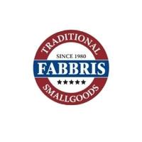 Fabbris Smallgoods supplier Newcastle, Hunter, Lake Macquarie, Port Stephens.