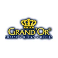 Grand'Or Cheese supplier Newcastle, Hunter, Lake Macquarie, Port Stephens.