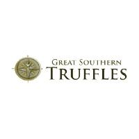 Great Southern Truffles supplier Newcastle, Hunter, Lake Macquarie, Port Stephens.