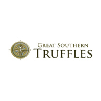Great Southern Truffles supplier Newcastle, Hunter, Lake Macquarie, Port Stephens.