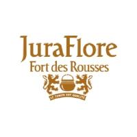 juraflore-200x200