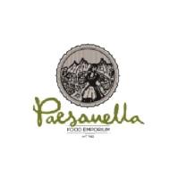 Paesanella supplier Newcastle, Hunter, Lake Macquarie, Port Stephens.