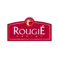 Rougie supplier Newcastle, Hunter, Lake Macquarie, Port Stephens.