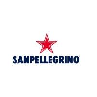 Sanpellegrino supplier Newcastle, Hunter, Lake Macquarie, Port Stephens.