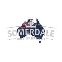 Somerdale supplier Newcastle, Hunter, Lake Macquarie, Port Stephens.