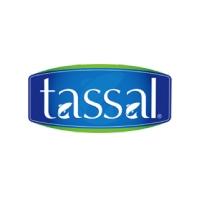 Tassal supplier Newcastle, Hunter, Lake Macquarie, Port Stephens.