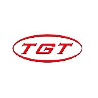 TGT supplier Newcastle, Hunter, Lake Macquarie, Port Stephens.