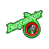 The Burgomaster supplier Newcastle, Hunter, Lake Macquarie, Port Stephens.